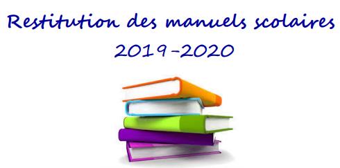 Retour_manuels.png