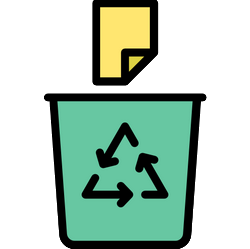 recycle3.png