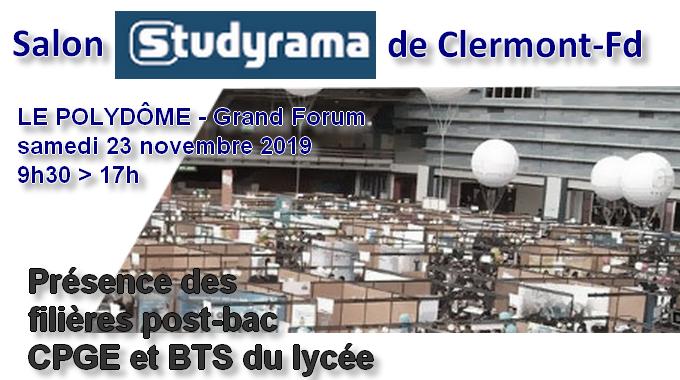 logo_studyrama.png